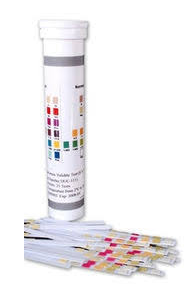-Urine Adulteration Strips